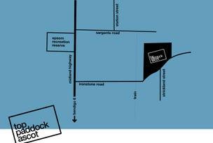 Lot 304, Weeks Road, Ascot, Vic 3551