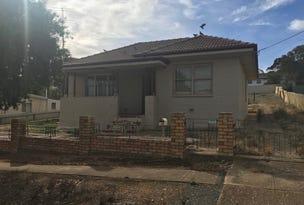 20 Weigall Street, Eudunda, SA 5374
