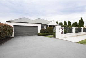 30 TOPPING Street, Sale, Vic 3850