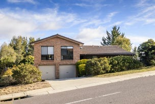 1 McKail Crescent, Stirling, ACT 2611