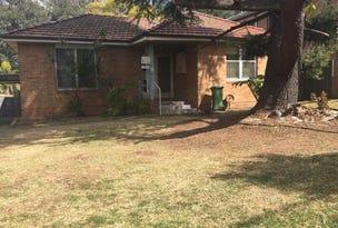 16 Yates Avenue, Dundas Valley, NSW 2117