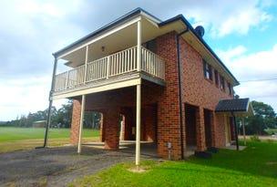 235 Wilberforce Road, Wilberforce, NSW 2756