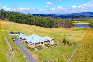 138 Marshall Road, Nook, Tas 7306
