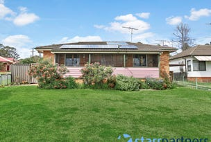 36 Paterson St, Campbelltown, NSW 2560