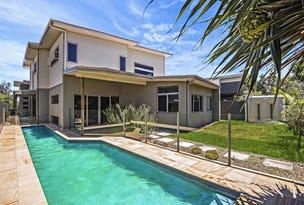 19 Avoca Street, Kingscliff, NSW 2487
