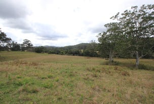 333. Dennis Road, Mungay Creek, NSW 2440