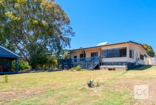 48 Old Willunga Hill Road, Willunga, SA 5172