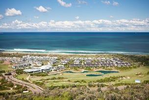 2104 Huntingdale Drive, Magenta, NSW 2261
