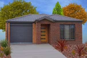 LOT 315 STOCKMANS WOOD ESTATE, Longwarry, Vic 3816