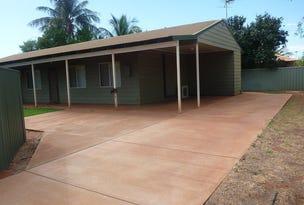 B/16 Spoonbill Avenue, South Hedland, WA 6722