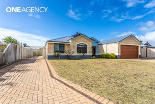 56 Leatherwood Way, Huntingdale, WA 6110