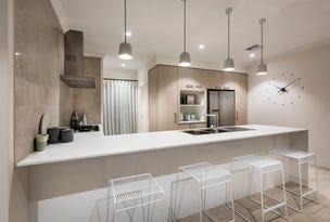 Lot 1325 Princeville Avenue, Dunsborough Lakes Estate, Dunsborough, WA 6281