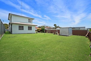 427 Pacific Hwy, Belmont, NSW 2280