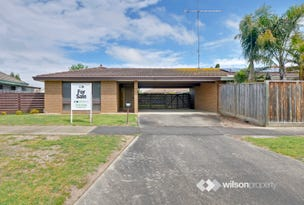 11A Phillip Street, Traralgon, Vic 3844