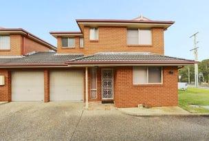 1/129 Floraville Road, Floraville, NSW 2280
