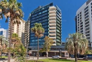 1307/80 Alfred St, Milsons Point, NSW 2061