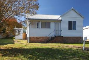 6  Shaw Street, Stroud, NSW 2425