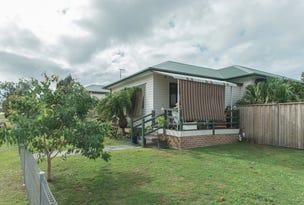 1 Nichols Avenue, Gorokan, NSW 2263
