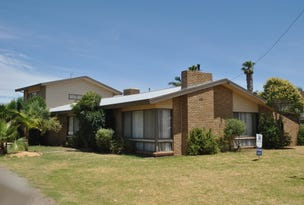 10 Inglis Street, Mulwala, NSW 2647