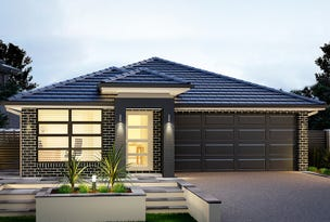 Lot 962 Ribbery Street, Gregory Hills, NSW 2557