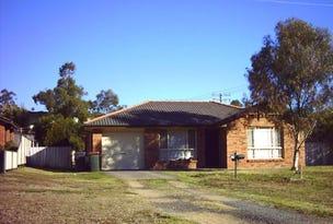 21 St Andrews Street, Aberdeen, NSW 2336