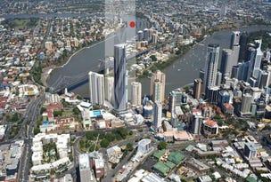 308/501A Adelaide St., Brisbane City, Qld 4000