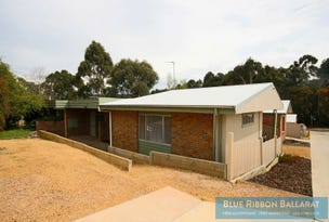 2/341a Humffray Street North, Brown Hill, Vic 3350