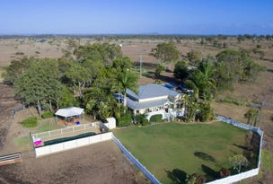 701 Laurel Bank Road, Alton Downs, Qld 4702