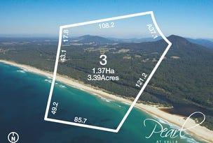 Lot 3, Pearl Circuit, Valla, NSW 2448