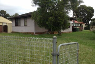 16 Debrincat Avenue, St Marys, NSW 2760