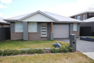 27 Longbush Rise, Cobbitty, NSW 2570