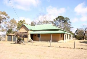 68 Pinegrove Road, Saumarez Ponds, NSW 2350