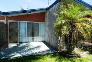 Unit 4/47 Owen Jenkins Drive, Sarina Beach, Qld 4737