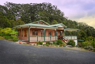 221 Bennetts Road, Coffs Harbour, NSW 2450