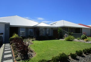 75 Brookfield Ave, Margaret River, WA 6285