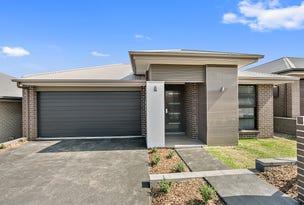 6 Violet Boulevard, Calderwood, NSW 2527