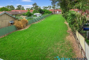 375 Great Western Hwy, South Wentworthville, NSW 2145