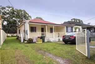 116 Rose Street, Sefton, NSW 2162