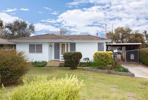 7 Blakemore Avenue, Ashmont, NSW 2650