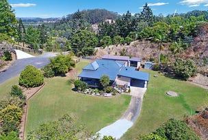 8 Donalyn Court, Duranbah, NSW 2487