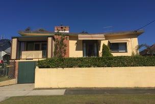 48 Ridge Street, South Grafton, NSW 2460