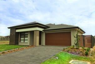 Lot 116, Cogrington Avenue, Harrington Park, NSW 2567