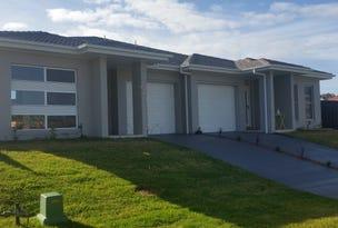 9a Salamander Road, Wadalba, NSW 2259
