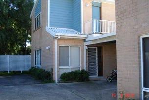 5/6  Church Street, Nelson Bay, NSW 2315