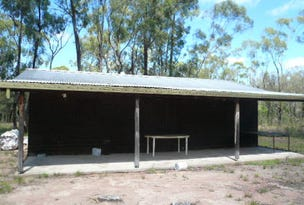 LOT 38 TERESE ROAD, Tara, Qld 4421