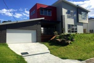 47a Albert St, Corrimal, NSW 2518