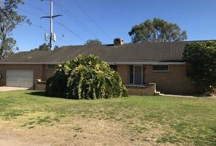 179 Cumberland Road, Minto, NSW 2566