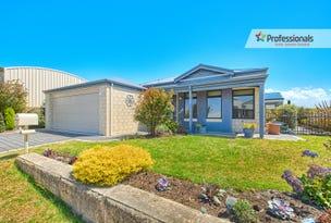 12 Clint Terrace, Spencer Park, WA 6330