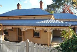 23 GREY STREET, Wangaratta, Vic 3677
