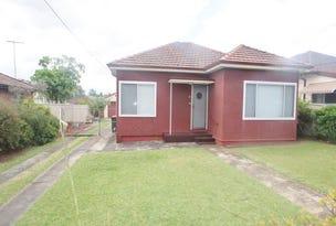 19 Wattle Avenue, Villawood, NSW 2163